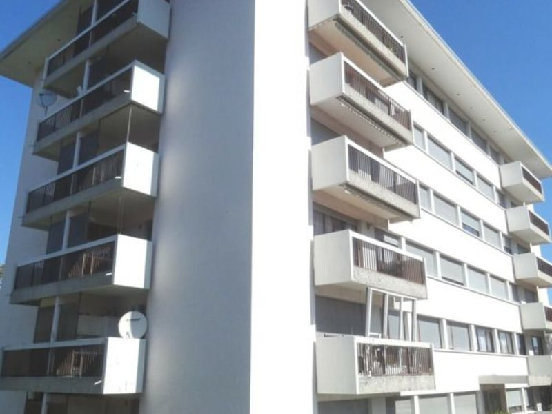 Vente appartement Annemasse 229000€ - Photo 16