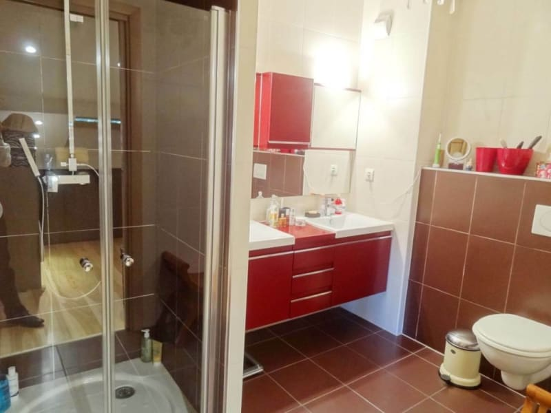 Vente appartement Archamps 610000€ - Photo 5