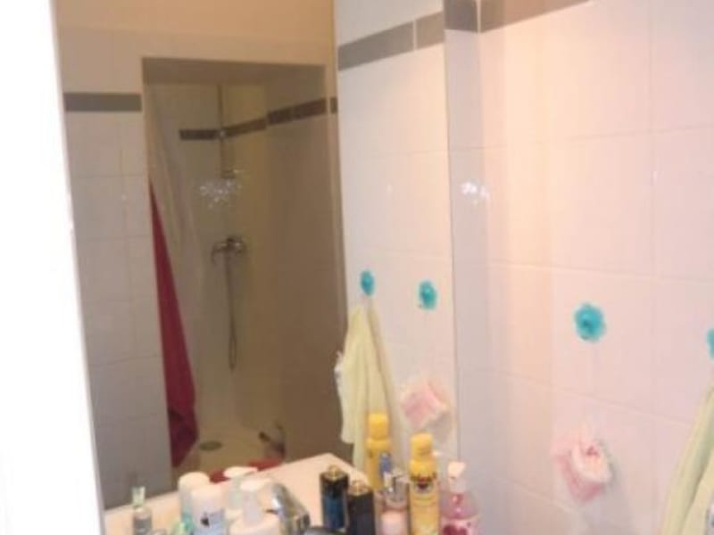 Rental apartment Versailles 728€ CC - Picture 4