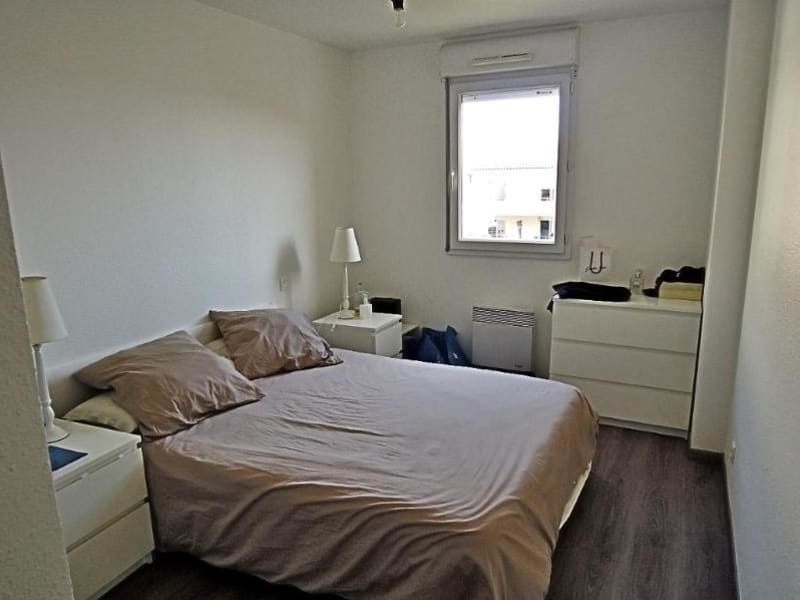 Rental apartment Blagnac 710€ CC - Picture 5