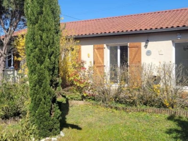 Vente maison / villa St rambert d albon 199000€ - Photo 2