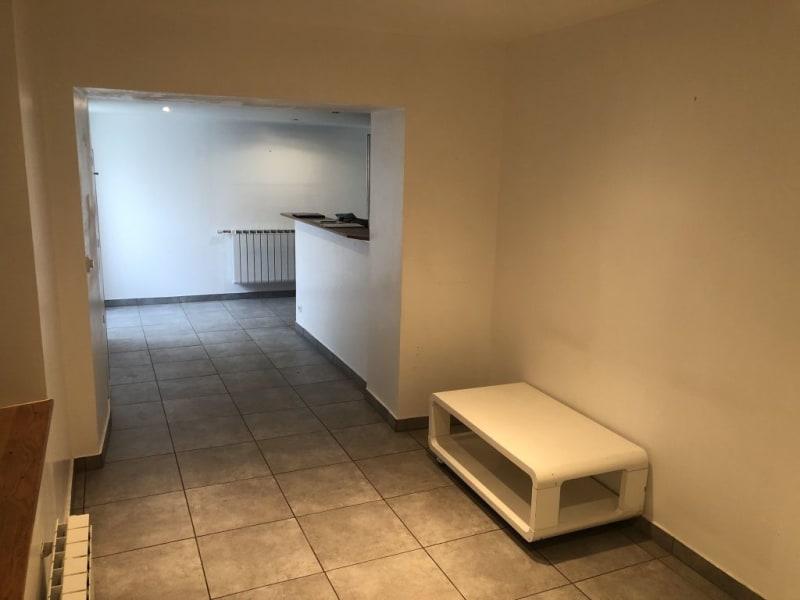 Vente maison / villa Claye souilly 229000€ - Photo 3