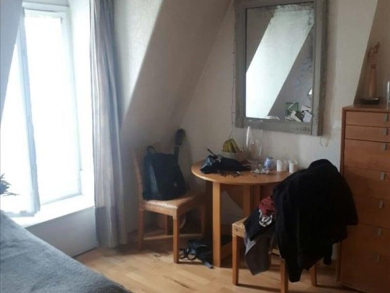 Location appartement Paris 3ème 903€ CC - Photo 2