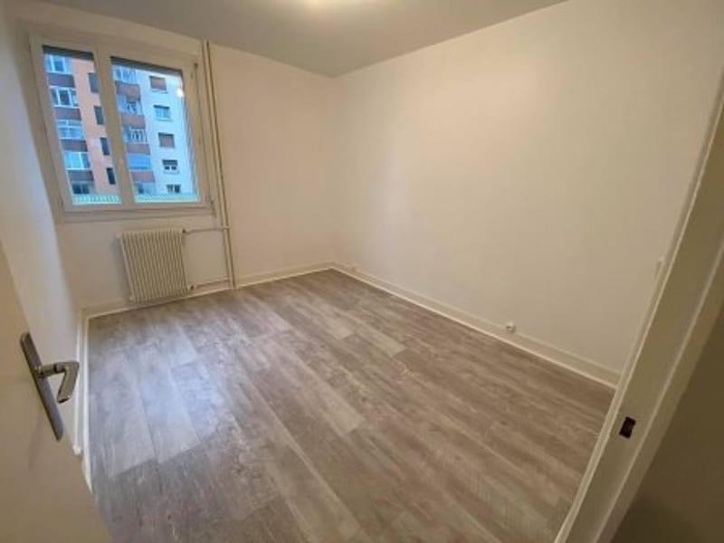 Sale apartment Chalon sur saone 73300€ - Picture 2