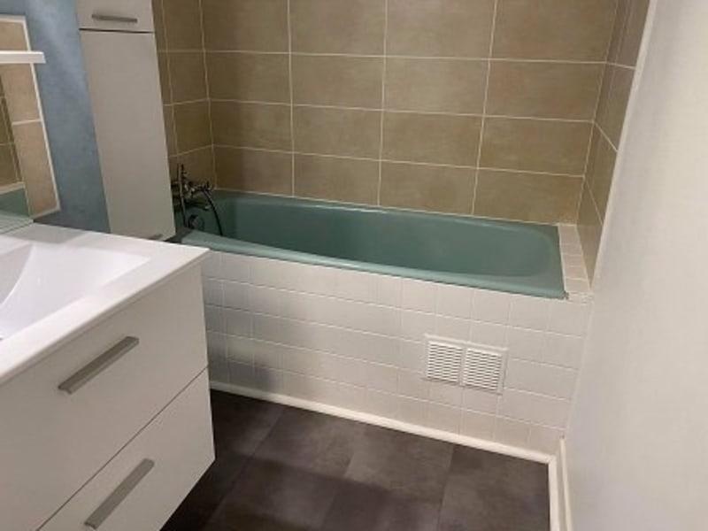 Sale apartment Chalon sur saone 73300€ - Picture 3