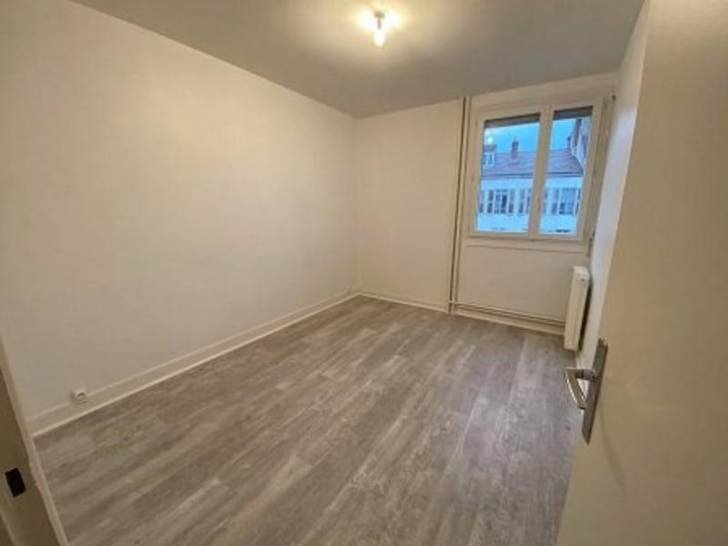 Sale apartment Chalon sur saone 73300€ - Picture 4