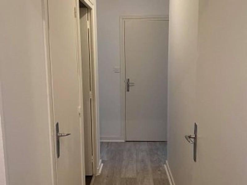 Sale apartment Chalon sur saone 73300€ - Picture 8