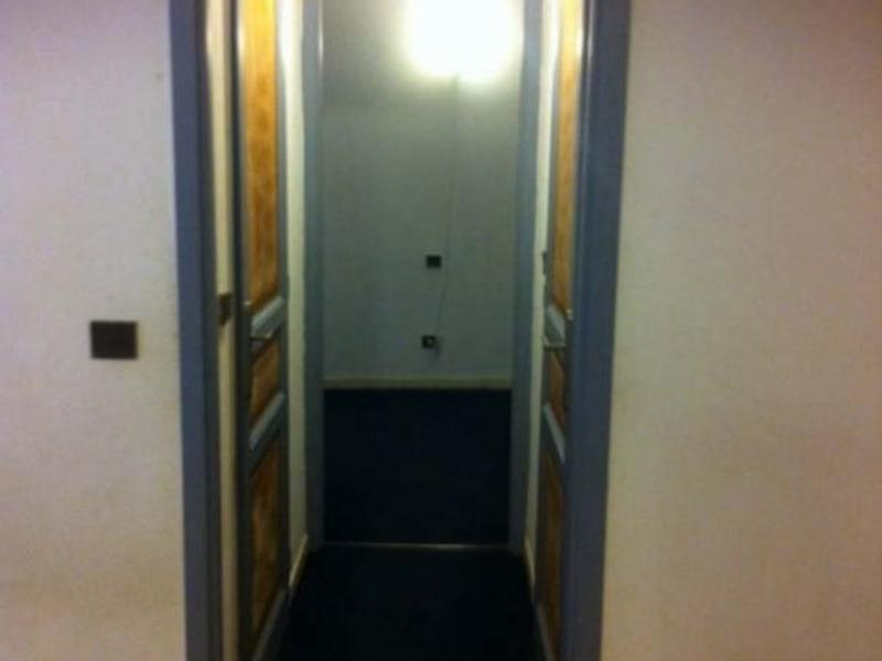 Rental apartment Toulouse 521€ CC - Picture 2