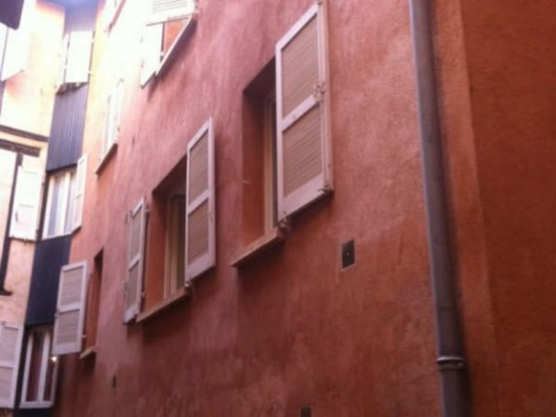 Rental apartment Toulouse 521€ CC - Picture 7