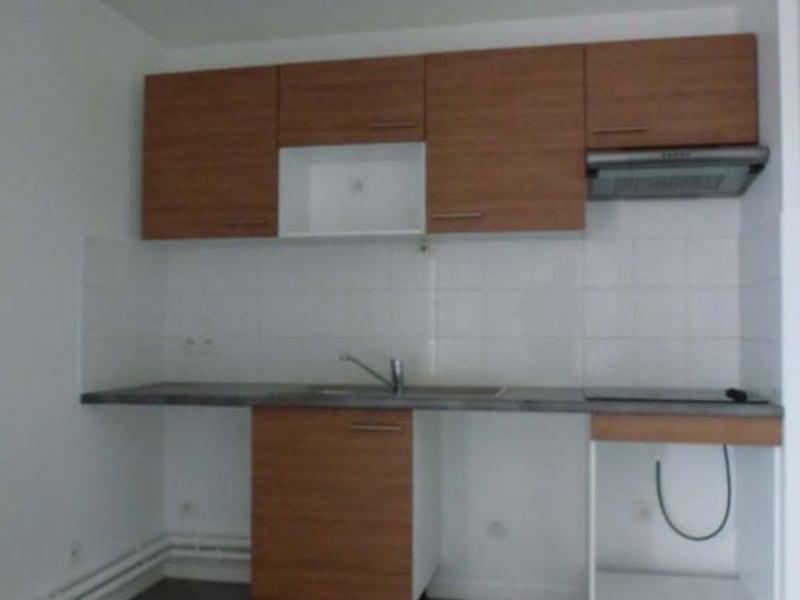 Rental apartment Toulouse 607€ CC - Picture 4