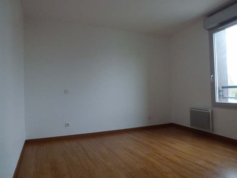 Rental apartment Toulouse 607€ CC - Picture 6