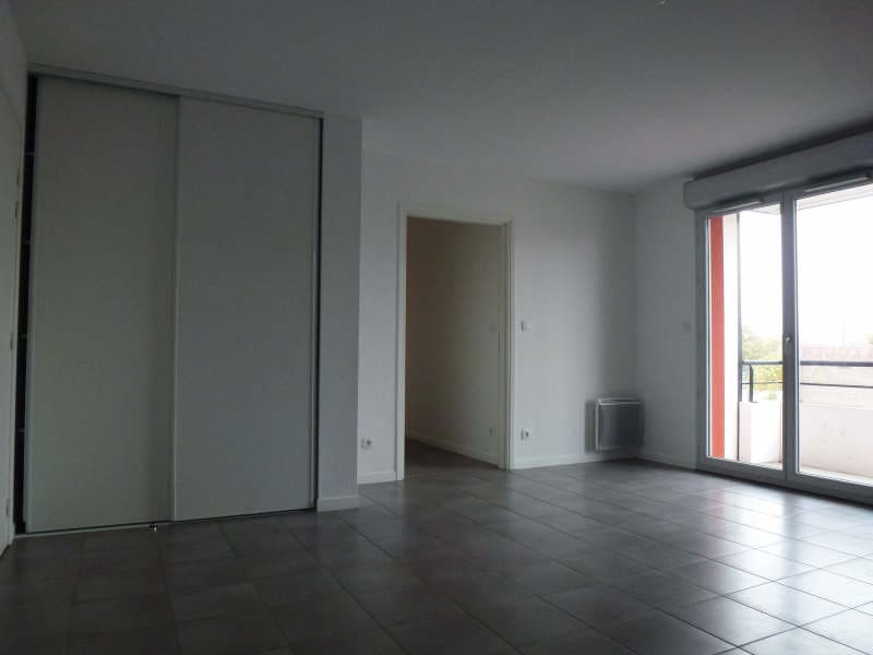 Rental apartment Toulouse 607€ CC - Picture 8