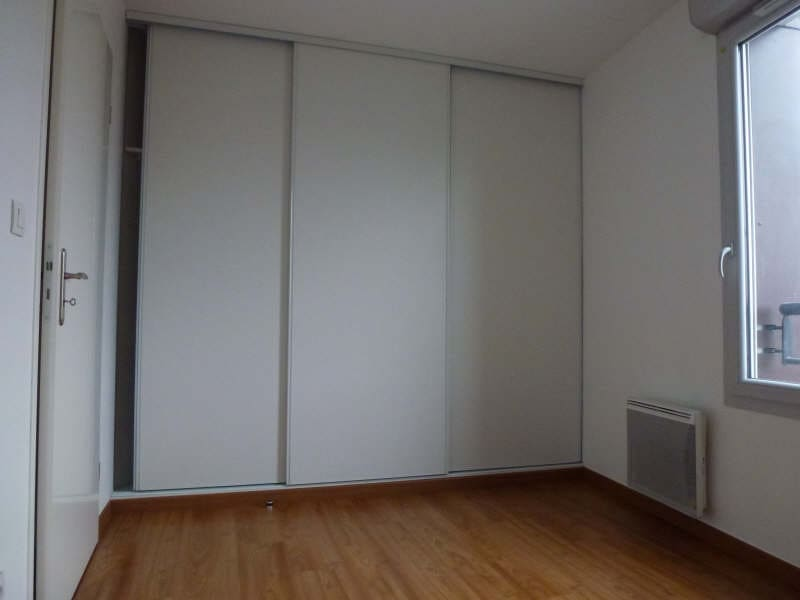 Rental apartment Toulouse 607€ CC - Picture 10
