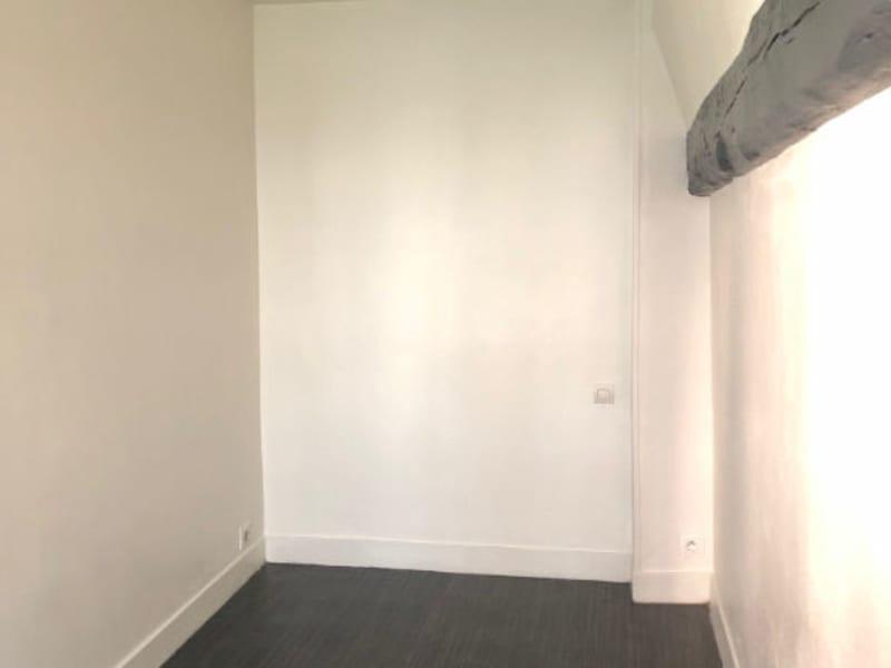Sale apartment Rouen 69500€ - Picture 3