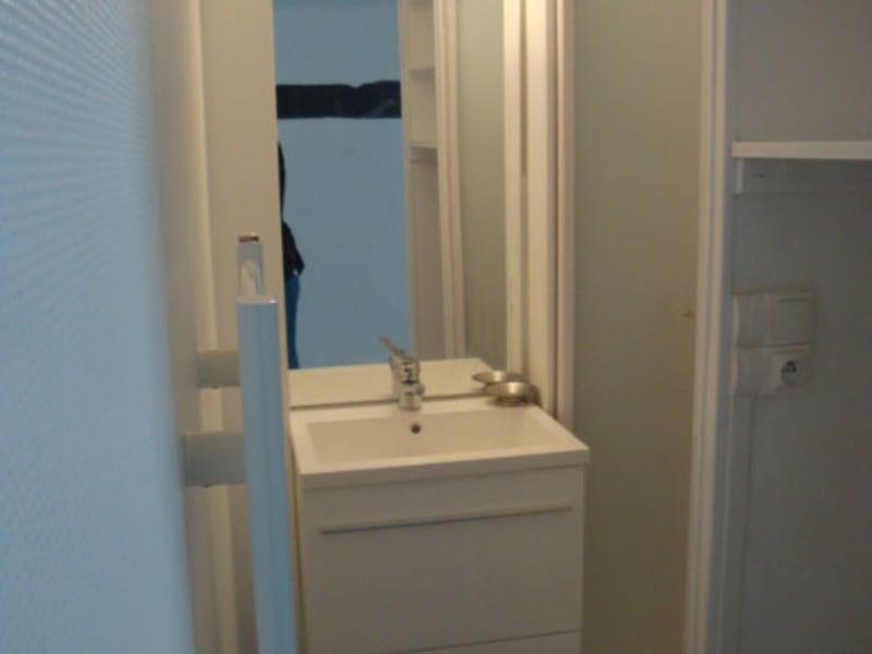 Sale apartment Rouen 69500€ - Picture 5