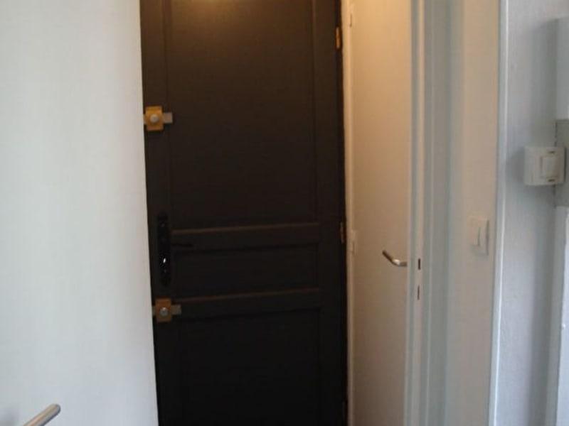 Sale apartment Rouen 69500€ - Picture 7
