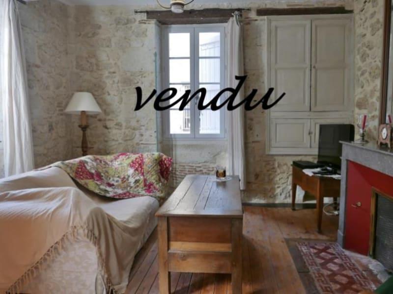 Lectoure - 4 pièce(s) - 76 m2