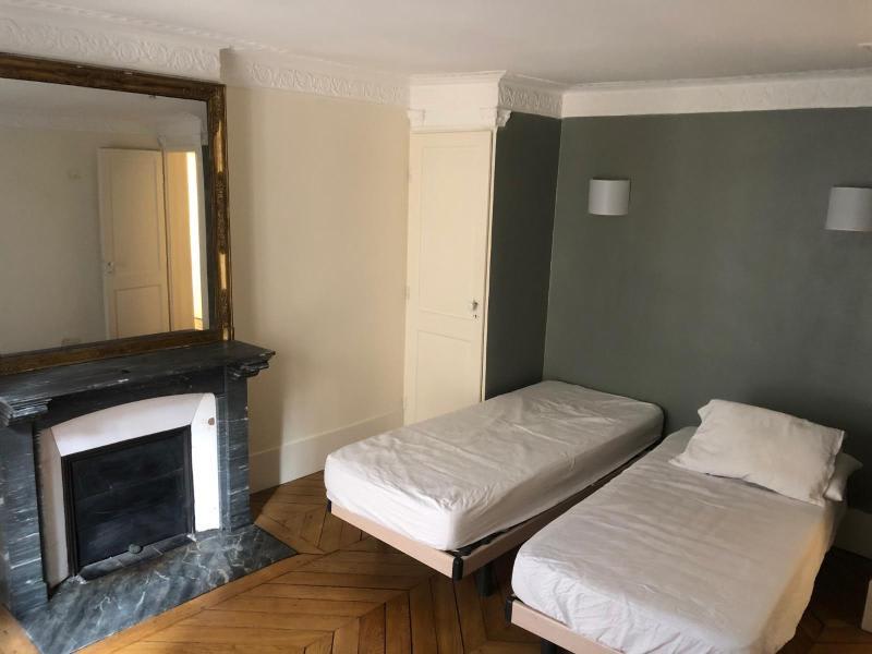 Location appartement Paris 7ème 2945€ CC - Photo 9