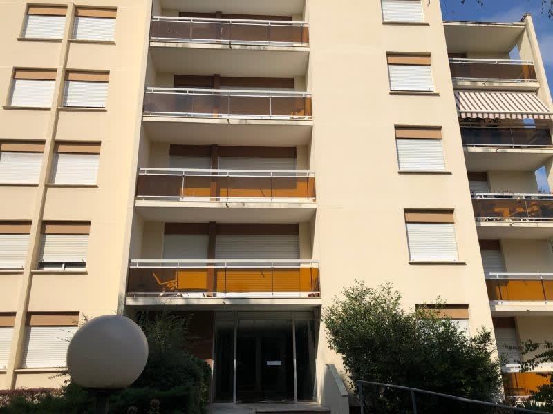 Gradignan - 5 pièce(s) - 133 m2