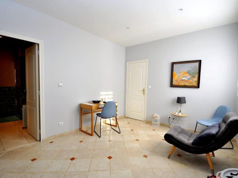 Sale house / villa Gif sur yvette 950000€ - Picture 11
