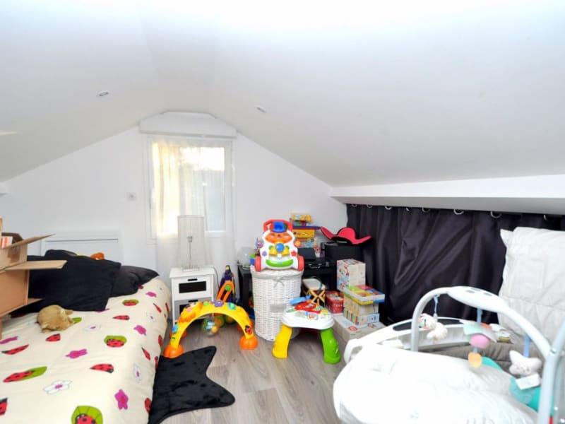 Sale house / villa Limours 550000€ - Picture 17