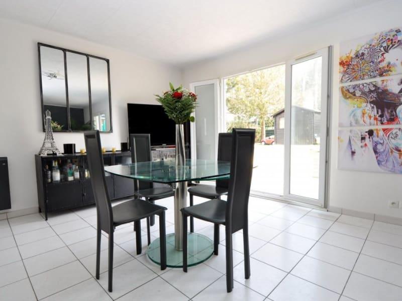 Vente maison / villa Briis sous forges 319000€ - Photo 5