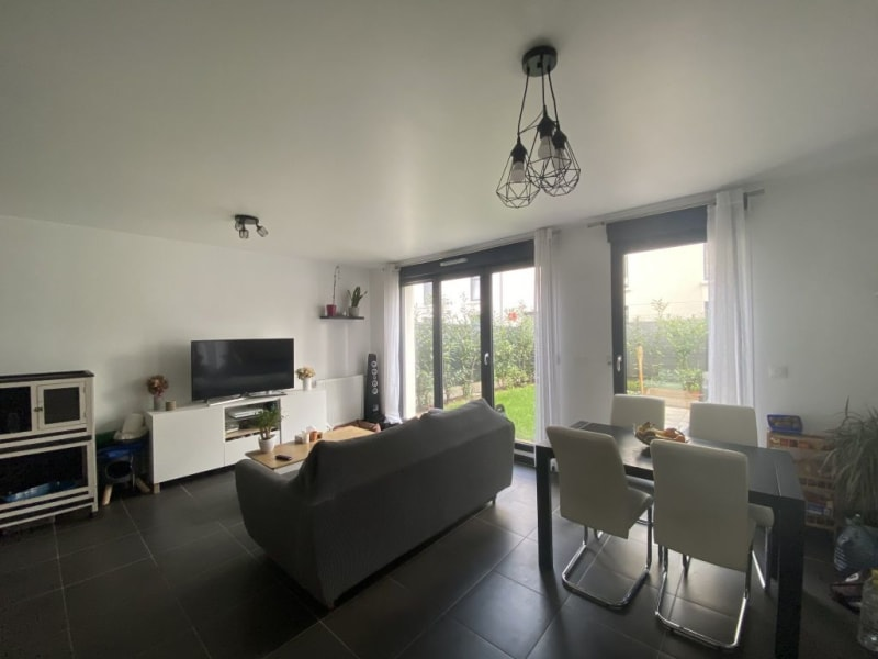 Vente appartement Saclay 280000€ - Photo 4