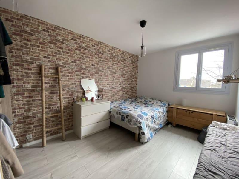 Vente maison / villa Bonnelles 360000€ - Photo 11