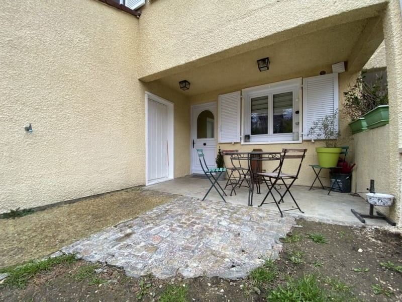 Sale house / villa Limours 360000€ - Picture 2