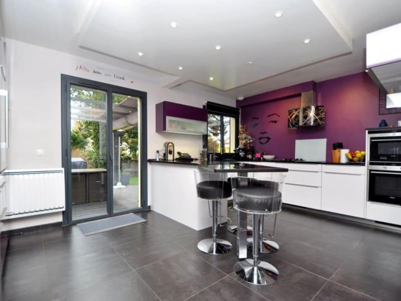 Vente maison / villa Limours 480000€ - Photo 7