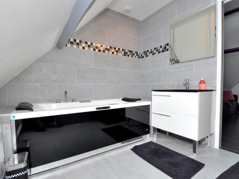 Vente maison / villa Limours 480000€ - Photo 17