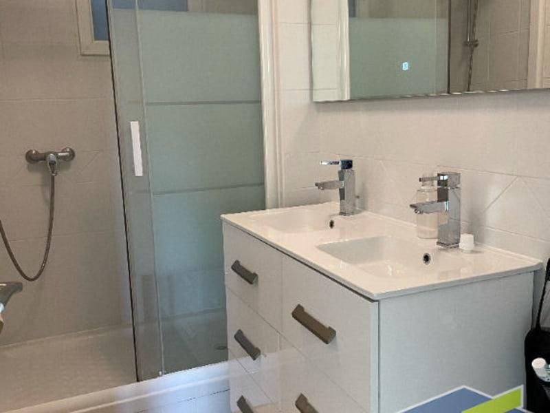 Sale apartment Caen 153000€ - Picture 5