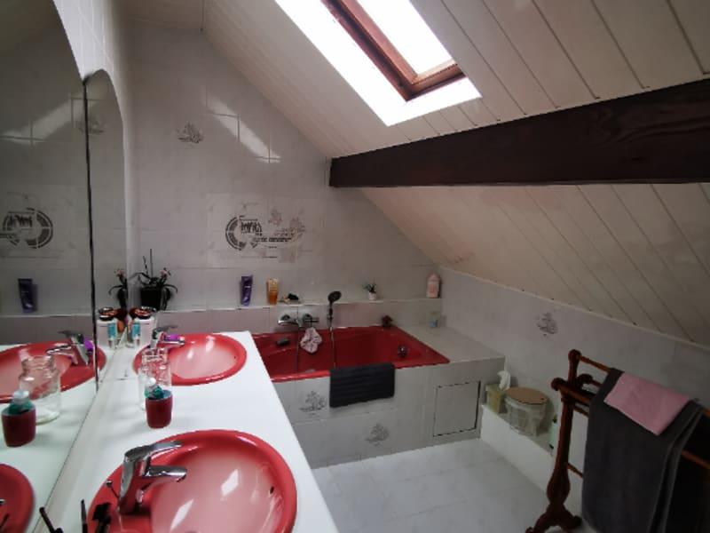 Vente maison / villa Osny 446000€ - Photo 7