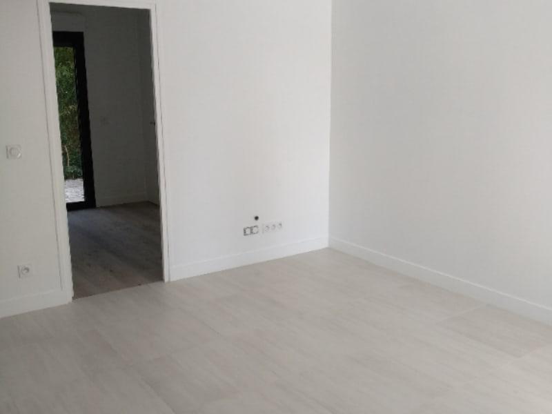 Vermietung wohnung Sartrouville 1200€ CC - Fotografie 2