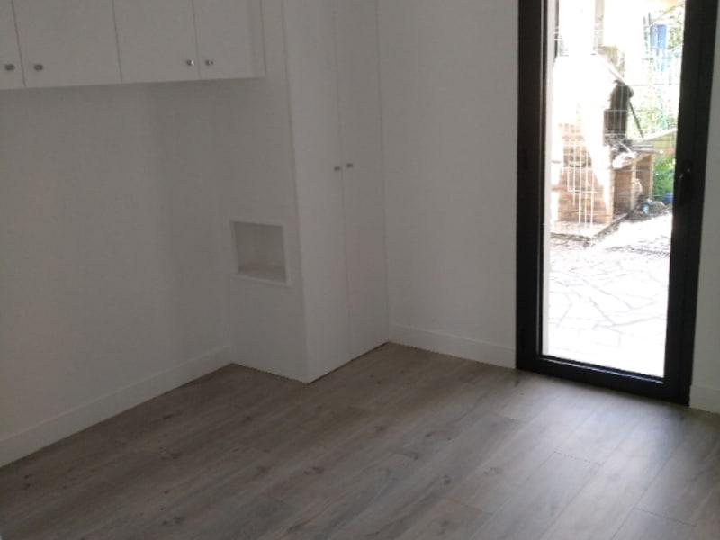 Vermietung wohnung Sartrouville 1200€ CC - Fotografie 5