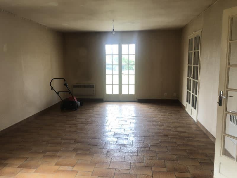 Vente maison / villa Labouheyre 194000€ - Photo 3