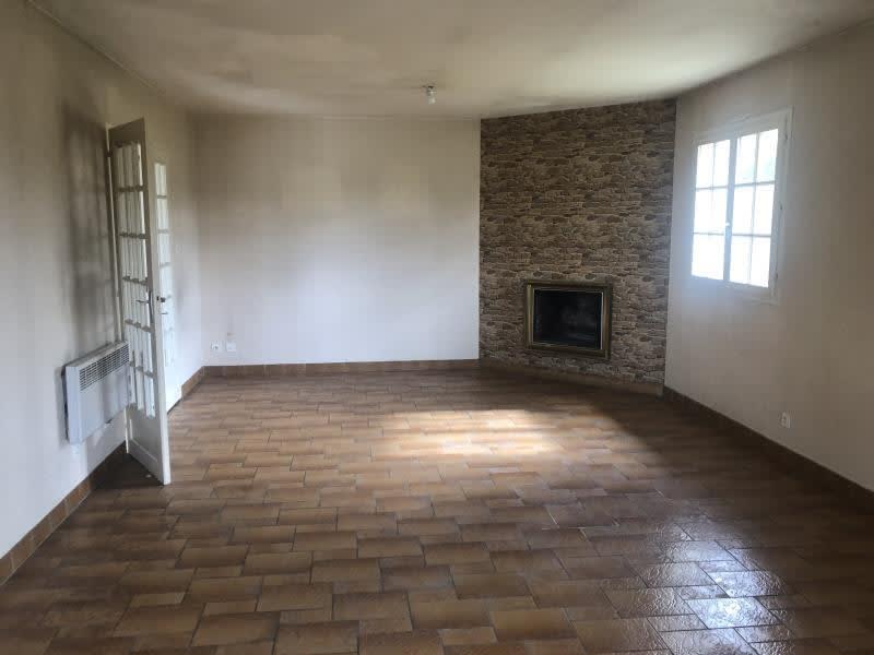 Vente maison / villa Labouheyre 194000€ - Photo 4