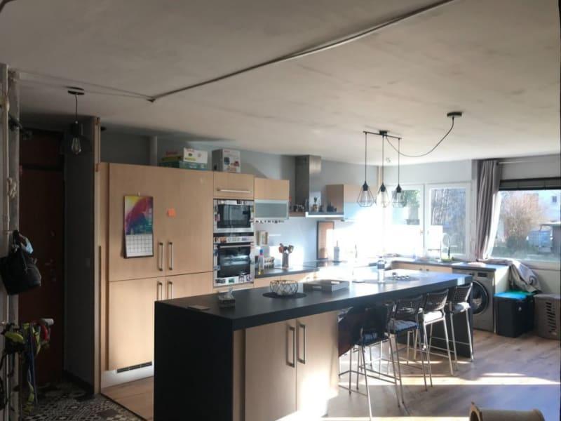 Vente appartement La roche-sur-foron 229000€ - Photo 2