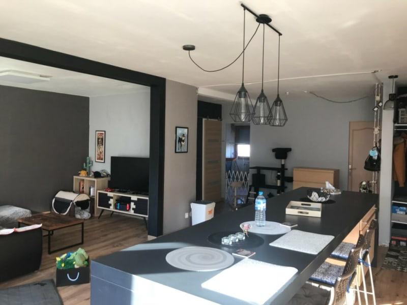 Vente appartement La roche-sur-foron 229000€ - Photo 3