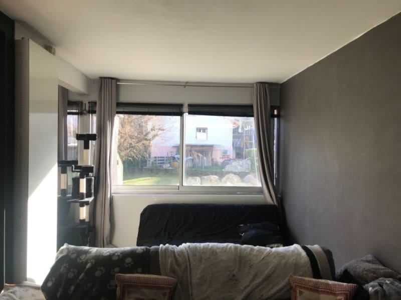 Vente appartement La roche-sur-foron 229000€ - Photo 4