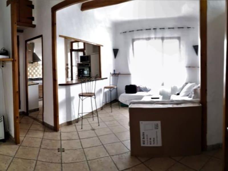 Vente maison / villa Toulon 312000€ - Photo 2
