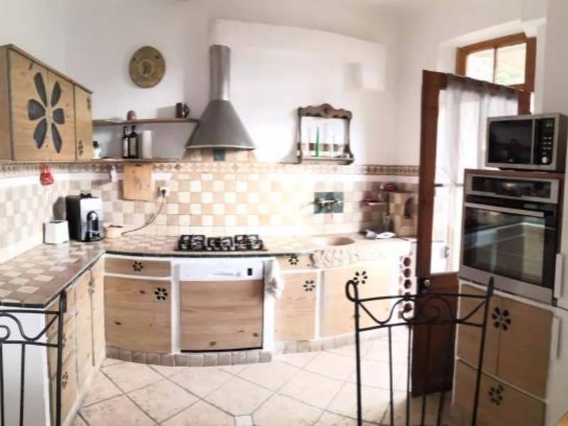 Vente maison / villa Toulon 312000€ - Photo 3