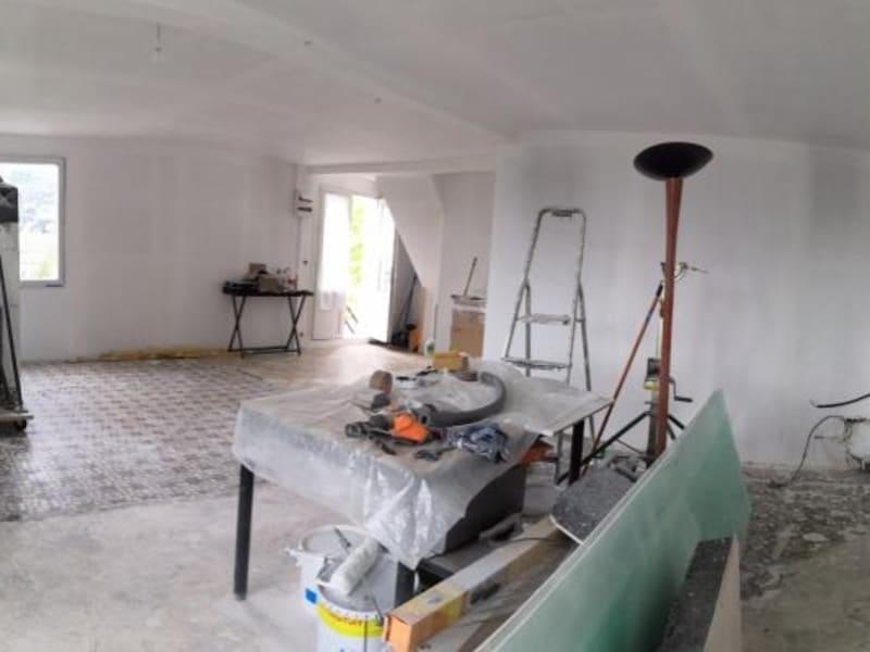 Vente maison / villa Toulon 312000€ - Photo 6