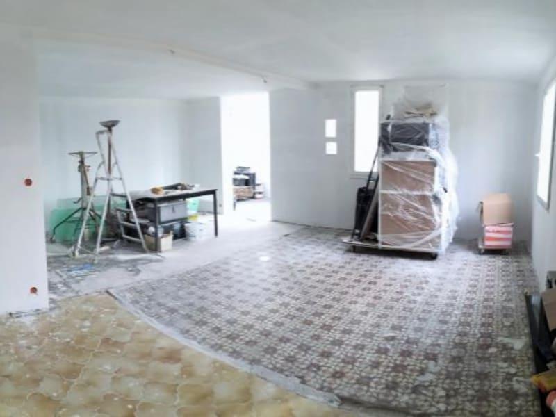 Vente maison / villa Toulon 312000€ - Photo 7