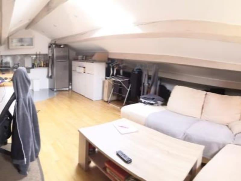Vente maison / villa Toulon 312000€ - Photo 9