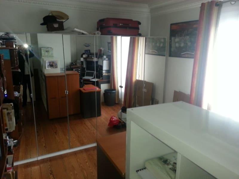 Rental apartment Le raincy 1420€ CC - Picture 5