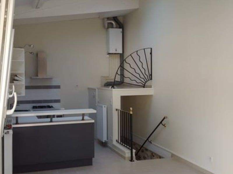 Rental loft/workshop/open plan Les pavillons sous bois 1420€ CC - Picture 4