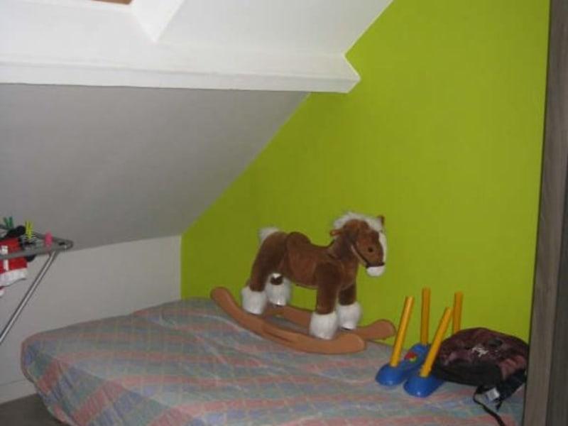 Rental apartment Achicourt 580€ CC - Picture 2