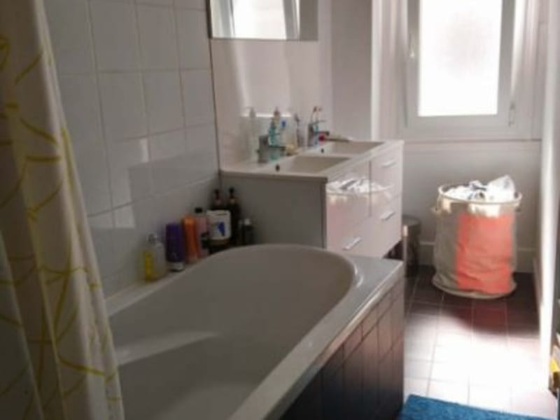 Location appartement Arras 840€ CC - Photo 7
