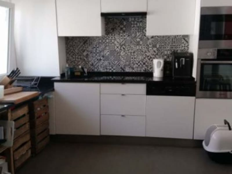 Location appartement Arras 840€ CC - Photo 8